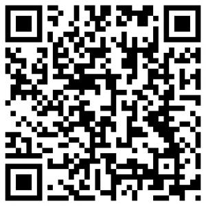qrfree.kaywa.com
