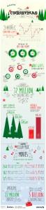 20141215_Christmas_forbes